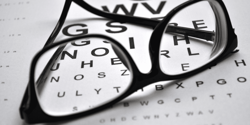 Optometrist vs. Ophthalmologist: What's the Difference?